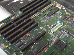 10 MARC - Amiga 2000