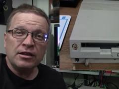 10 MARC - Amiga A570