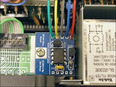 10 MARC - SX-64 Ultra Reset