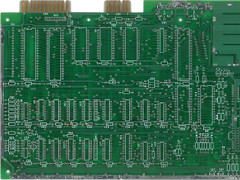 326298 Rev A board