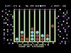 4 A Win - C64
