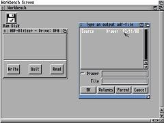 ADFer v1.3