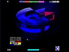 ACE128 screenshots