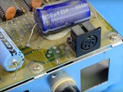 AkBKukU - 1541 diskdrive (1)