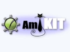 AmiKit X 10.5.0