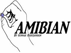 Amibian