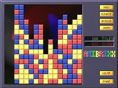 AmiBrixx v2.1 - Amiga