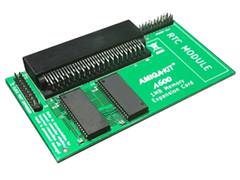 AmigaKit A600 1MB