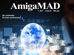 AmigaMAD #61
