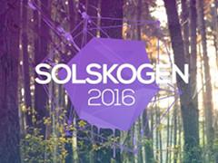 AmigaVibes podcast 68 - Solskogen Nuskool