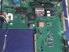 Amiga A1100
