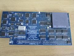 A3660 CPU board