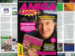 Amiga Addict 3