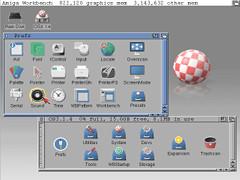 AmigaOS 3.1.4.1 (update)
