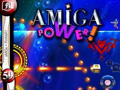 Amiga Power #59