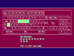 Amiga Test Kit v1.12