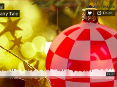 Amiga user Ireland podcast 10