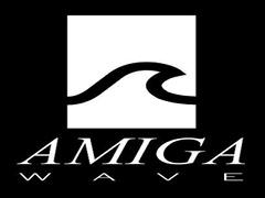 AmigaWave - interview