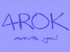 AROK - 2016