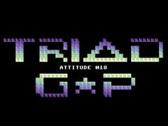 Attitude #18