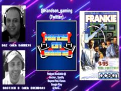 BastichB 64K - Handson gaming #3