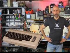 Programmable Logic I - PLA/PAL