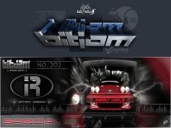 BitJam #202 - Insert Disk 2 Special