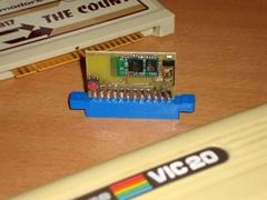 Bluetooth speech synthesis