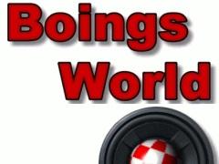 Boingsworld #92