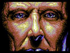 Botticelli Bilderdisk #43