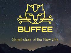 Buffee - 68K