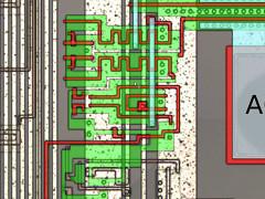 Bwack - C64 VICII