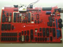 C128 Neo
