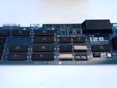 C128 RM