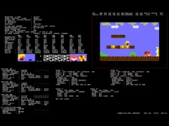 C64 Debugger v0.60