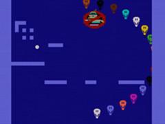 A C64 Multiplayer Universe - Kickstarter