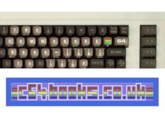 C64books.co.uk