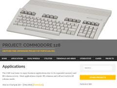 CBM128.com