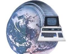 CBM 2001/3001/8001 Assembler