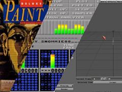 Commodore Creative Competition 2020
