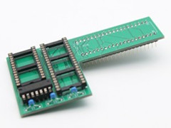 COREi64 - IEEE