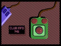 Club Info 146