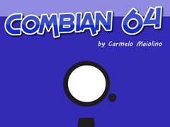Combian 64 v2.7