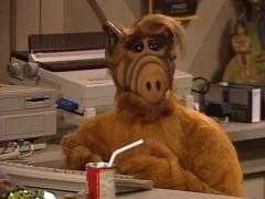 Commodore in TV-series