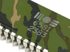 Commoflage 80