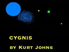 Cygnis - VIC20
