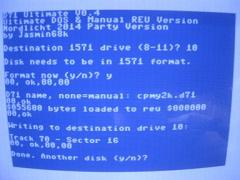 D71 Ultimate 0.4