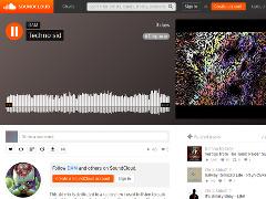 DAM SID remix
