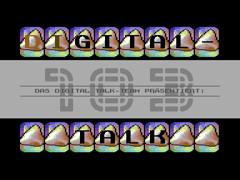 Digital Talk #103