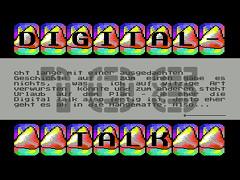 Digital Talk #106